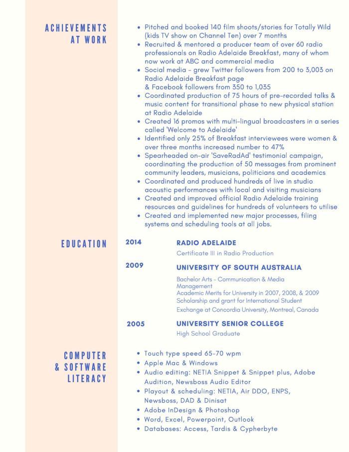 Ivory Modern Minimalist Resume (2)-page-003